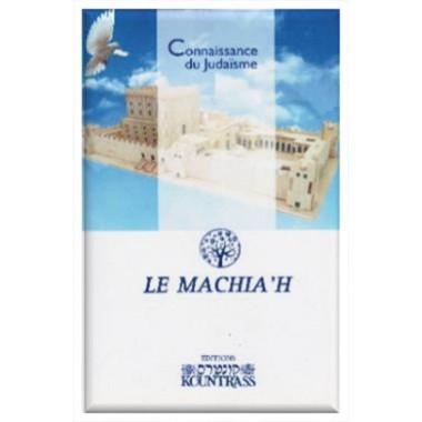 Le Machia'h