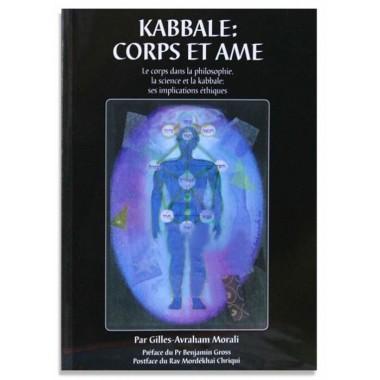 Kabbale , Corps et Âme
