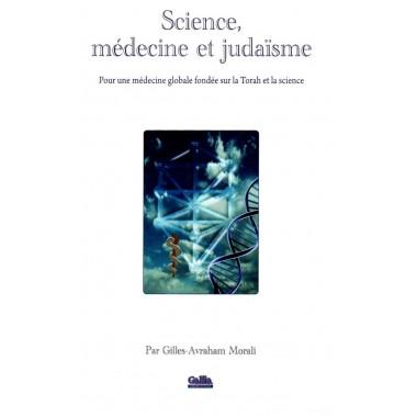 Science , médecine et judaïsme