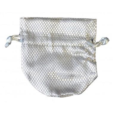 sac échiquier